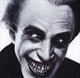 'The Man Who Laughs' by Steve Lawson
